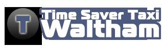 Time Saver Taxi Waltham